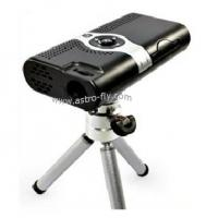 Details of cheapest portable 6lm projector cheapest mini for Cheap mini portable projector