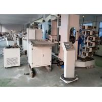 Best Disposable plastic cup printing machine with high speed high presicion printing quality wholesale