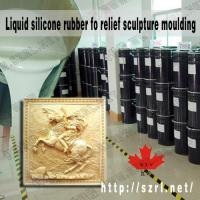 Best Molding silicone rubber gypsum statues crafts wholesale