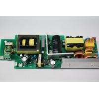 Buy cheap Lead Free PCB Customized Circuit Board Full Turnkey Assembly 2 Layers 1OZ Copper from wholesalers