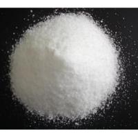 Best Stable White Food Grade Sodium Alginate High Purity For Facial Mask CAS NO. 9005 36 1 wholesale