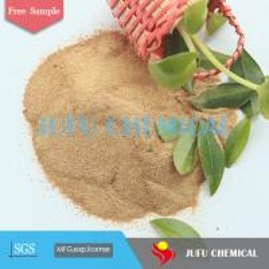 China 5% Sodium Naphthalene Superplasticizer Concrete Admixture/Cement Additive Powder on sale