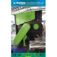Best Plastic Shredder/Plastic crusher/Plastic Crushing Machine wholesale
