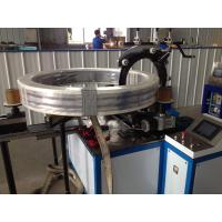 Best small coil winding machine coil wire wholesale