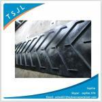 Best Abrasion resistant conveyor belt wholesale