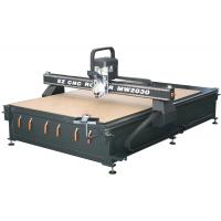 Best EZCNC Routers-MW 2030/Wood, Acrylic, Alu. 3D Surface; SolidSurface cutting, engraving and marking system wholesale