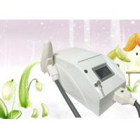 China Beauty  Salon  Use  CE Approved  1064nm 532nm 1320nm Tattoo Removal Carbon Peeling ND Yag Laser on sale