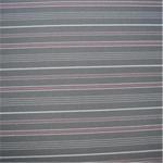 Best Polyester Bi-Stretch Fabric(4ways Stretch) wholesale