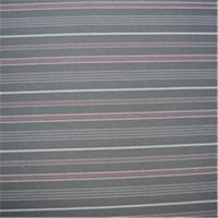 Best Polyester stretch  fabric wholesale