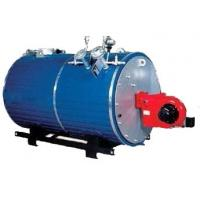 Quality MFH-WQR Vertical Thermal Fluid Heater wholesale
