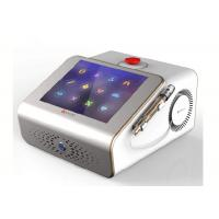 Best High Performance Vascular Therapy Machine , Facial Skin Care Machines CE Approval wholesale