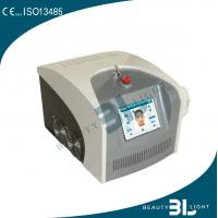 laser machine for home use