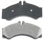 Best Brake  Pad  MERCEDES SPRINTER wholesale