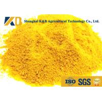 Best Nutritious Pig Feed Additives 60% Min Protein With Customized Bag Package wholesale