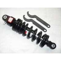 Best Hydraulic Adjustable Rear Shock Absorber for ATV Parts wholesale