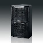 Best Full Range Loudspeaker Box , Portable Pa Speaker System For DJ Event wholesale