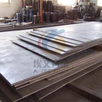 Best factory direct sales N08028 Nickel Based Alloy Bar / Plate / Strip / Pipe / Wire wholesale