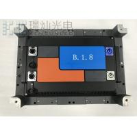 Best 4K Resolution LED Display SMD 2 Years Maintenance Indoor For Advertising wholesale
