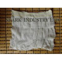 Cheap OEM Highly Stretchable Elastane And Polyester Material Child Urinary Incontinenc for sale