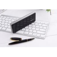 Best 8000mAh Universal Power Bank for iPad, iPhone (SINO-A8000) wholesale