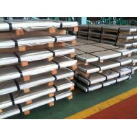 Best ASTM A240/A240M  Cold Rolled 420j2 Stainless Steel Plate /Sheet 420j2 Stainless Steel Composition wholesale
