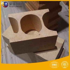 Best Magnesia Alumina Refractory Fire Bricks For Building Materials , High Temperature wholesale