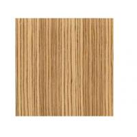 Details of laminated particle board for construction