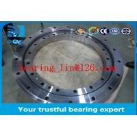 Best VU140325 ball bearing slewing ring Four Point Contact  270x380x35 mm wholesale