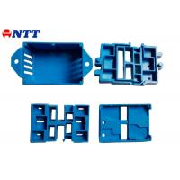 Best Multi Cavity Injection Molding With Family Tooling , Multi Cavity Mold wholesale