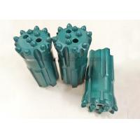 Buy cheap High Wear Resistance Retractable Hard Rock Drill Bits from wholesalers