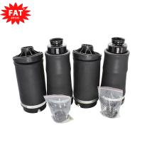 Best 5 Pieces Front & Rear Air Suspension Springs For Mercedes W251 R350 Air Bellow 2513203113 wholesale