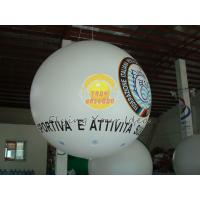 Best Reusable attractive Advertising helium balloons with EN71 part 2 for Political events wholesale