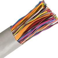 100 Pairs Cat3 Cable 100 Pairs Cat3 Cable Images