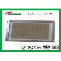 Best SMD Stencils  for SMT Circuit Board Assembly Laser Thickness 100µm to 150µm wholesale