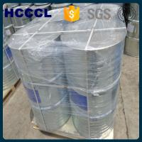 Best china manufacturer of industrial grade 99% nmp solvent price wholesale