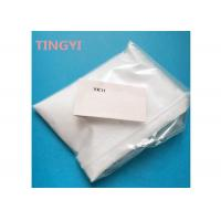 CAS 431579-34-9 Anabolic Steroids Raw Powder YK11 for Muscle Building