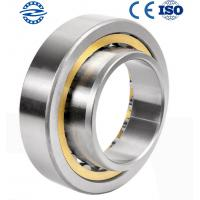 Best Heavy Loads And High Speed NJ211 Cylindrical Roller Bearing For Rolling Mill wholesale