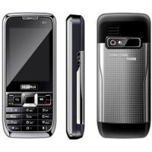 Best GSM+CDMA Phone GSM+CDMA in Low Price Fashion Design wholesale