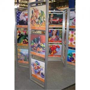 Best Waterproof Premium RC High Glossy Photo Paper wholesale