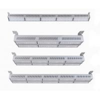 Best Philips 3030SMD Chips Industrial High Bay LED Lighting Fixtures Liner Type Meet ETL CE RoHS wholesale