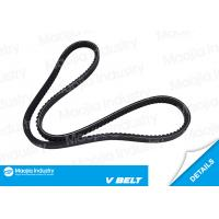 Best 17565 Replacement V Belt , 86 - 90 Volvo 760 Break 780 OEM Automotive Fan Belts  / Cogged Belt wholesale
