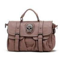 Best new style polyester laptop shoulder bag with four compartments wholesale