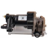 Best Air Suspension Compressor For Mercedes Benz W164 GL ML 1643200304  1643201204 1643200304 1643200204 1643200 wholesale