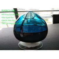 Best Water Vapor Barrier Nano Masterbatch With Clear And Transparent Efficient wholesale