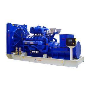 Best Perkins Generator (HPM1650) wholesale