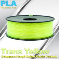 Best PLA Filament  3d printer filament 1.75 / 3.0 mm PLA 3d print filament wholesale