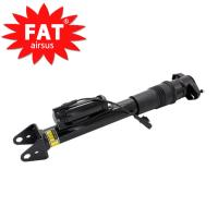 Best Rear air strut for Mercedes-Benz W251 R300 with ADS 2513203113 A 2513203113 wholesale