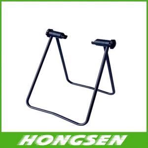 China Ibera bike Easy Steel Utility bike floor stand garage on sale