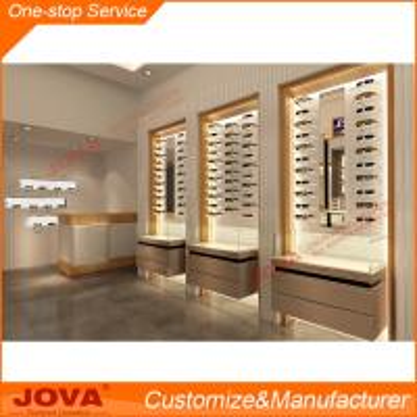 Eyeglass Frame Display Rods : Cheap Optical frame display rods eyeglass kiosk design ...
