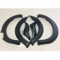 Best OEM Ford Ranger T6 T7 Accessories Wheel Arch Flares / 4x4 Car Parts wholesale